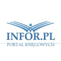 Infor.pl – cykl materiałów eksperckich