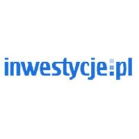 logo-inwestycje.pl 200