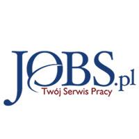 Jobs.pl – kącik eksperta