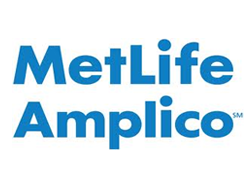 METLIFE AMPLICO