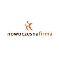 logo - nf 200