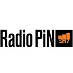 logo-radio-pin