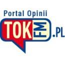 TOK FM – udział w audycji