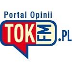 logo-tokfm