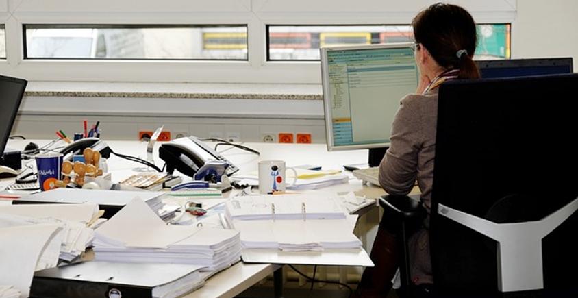 Trener produktywności radzi: doceń listy zadań zanim będzie za późno!